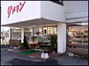 【パート・アルバイト】リブラン五福店